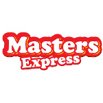 Masters Express